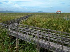 Free Sam Roi Yod National Park Stock Photos - 14159693