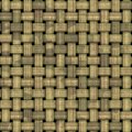 Free Weave Seamless Texture Royalty Free Stock Images - 14161979