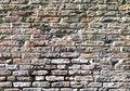 Free Brick Wall Stock Images - 14169374