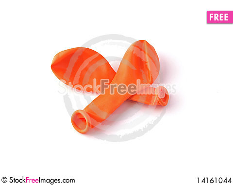Free Party Balloons Stock Images - 14161044