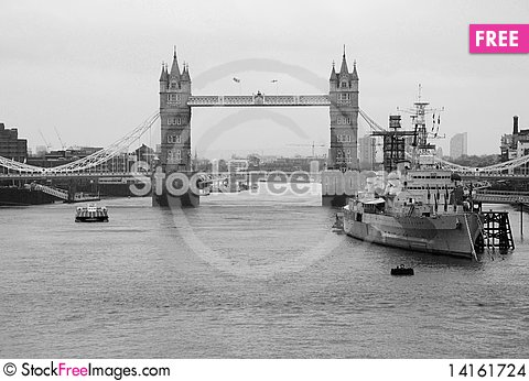 Free London Stock Images - 14161724
