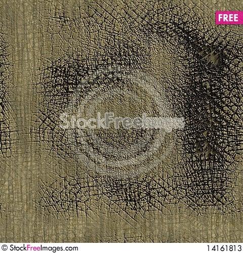 Free Grunge Background Stock Photos - 14161813