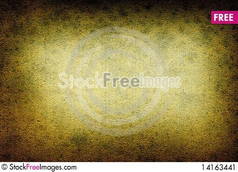 Free Grunge Texture Stock Image - 14163441