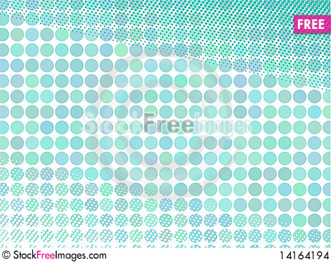 Free Background Stock Images - 14164194