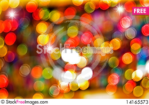 Free Abstract  Background. Stock Photos - 14165573