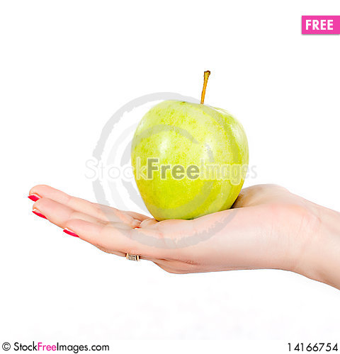 Free Healthy Food Stock Images - 14166754