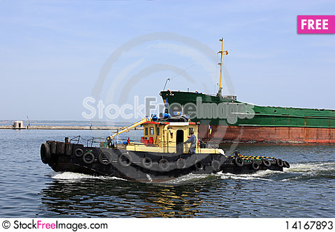 Free Boats Stock Photos - 14167893