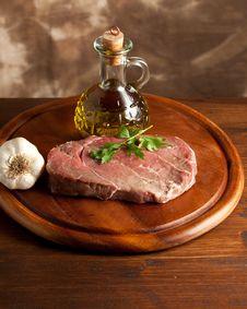 Free Steak Stock Images - 14164024