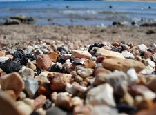 Free Pebble Stock Photography - 14165172