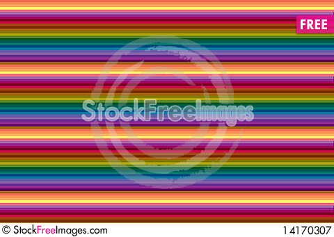 Free Background Royalty Free Stock Photography - 14170307
