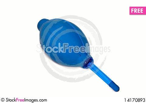 Free Pear For Peelings Optometrists Stock Photos - 14170893