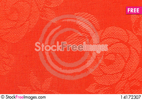 Free Red  Background Royalty Free Stock Photography - 14172307