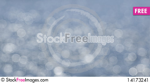 Free Blurred Background Stock Image - 14173241
