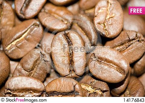 Free Coffee Stock Photos - 14176843