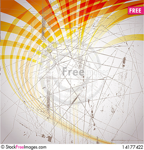 Free Abstract Background Design Stock Photography - 14177422