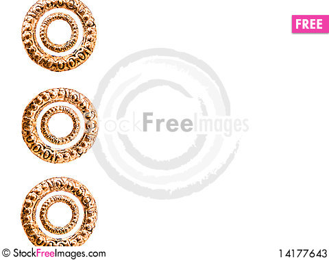 Free Decoration Stock Photos - 14177643