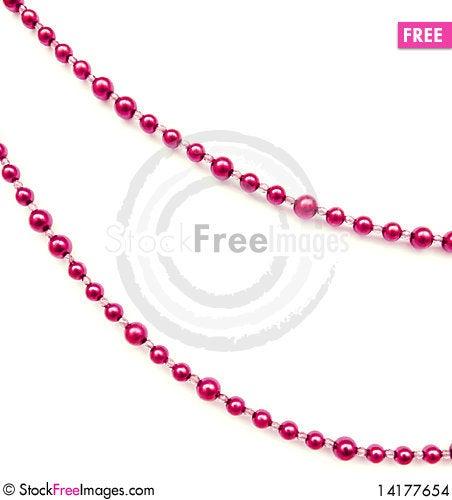 Free Decoration Stock Images - 14177654