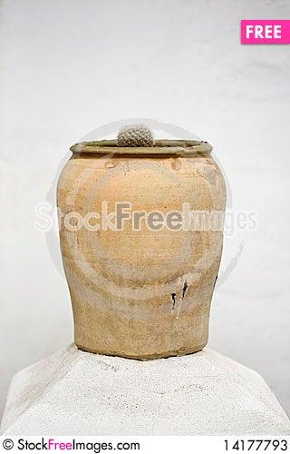 Free Ceramic Stock Photos - 14177793