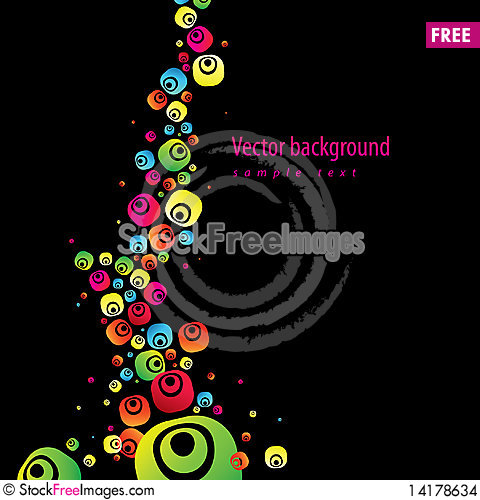 Free Abstract Background Stock Images - 14178634