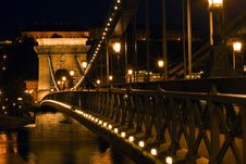 Free Budapest Stock Photos - 14170413
