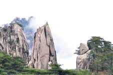 Free Mountains Stock Photos - 14170633