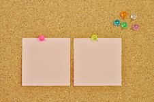 Free Post It Stock Images - 14173684