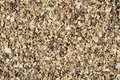 Free Sea Sand. Royalty Free Stock Photography - 14181707