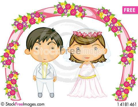 Free Kids Stock Image - 14181461