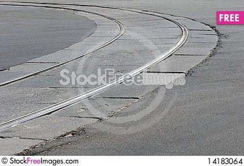 Free Railway Stock Images - 14183064