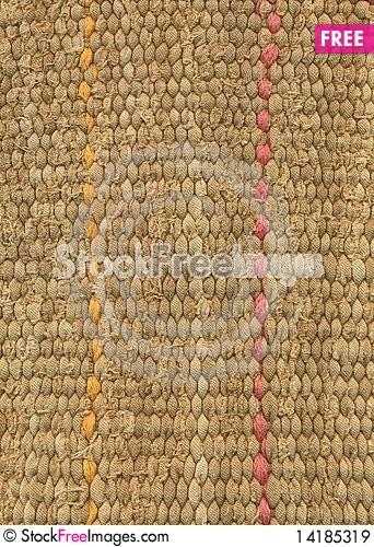 Free Background Fabric Royalty Free Stock Images - 14185319