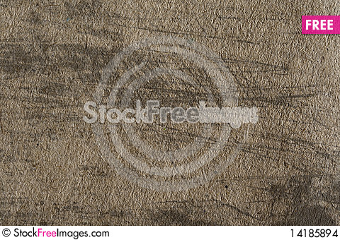 Free Old Grunge Stock Images - 14185894