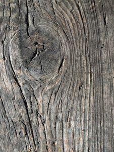 Free Wood. Royalty Free Stock Photos - 14181148