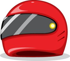 Free Helmet Royalty Free Stock Images - 14181419