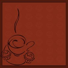 Free Coffee Stock Image - 14182671