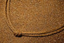 Free Gold Pair Royalty Free Stock Image - 14184006
