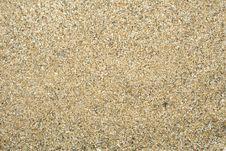 Free Sea Sand Stock Image - 14184291