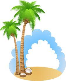 Free Vacation Background Stock Photos - 14184373