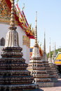 Free Art Of Roof,art In Temple On Sky Stock Images - 14194434