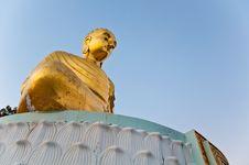 Buddhaimage