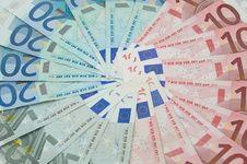 Free Money Background Stock Photo - 14192870