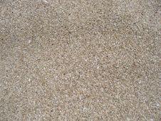Free Shell Sand Stock Photos - 14197333