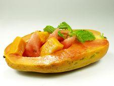 Free Fruit Stock Image - 1421811