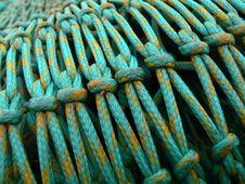 Free Fishing Nets Stock Photo - 1425100