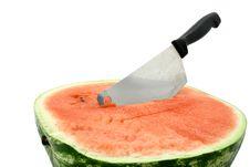Free Watermelon Stock Photos - 1425643
