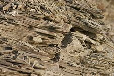 Free Stone Layers Stock Images - 1426064
