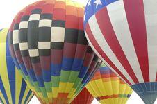 Free Balloons 9 Royalty Free Stock Photos - 1428598