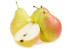Free Pears Royalty Free Stock Photo - 14202835