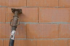 Free Scaffolding Stock Photography - 14202992