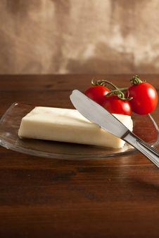 Free Butter Stock Photos - 14204463