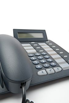 Free Phone Stock Photos - 14205643